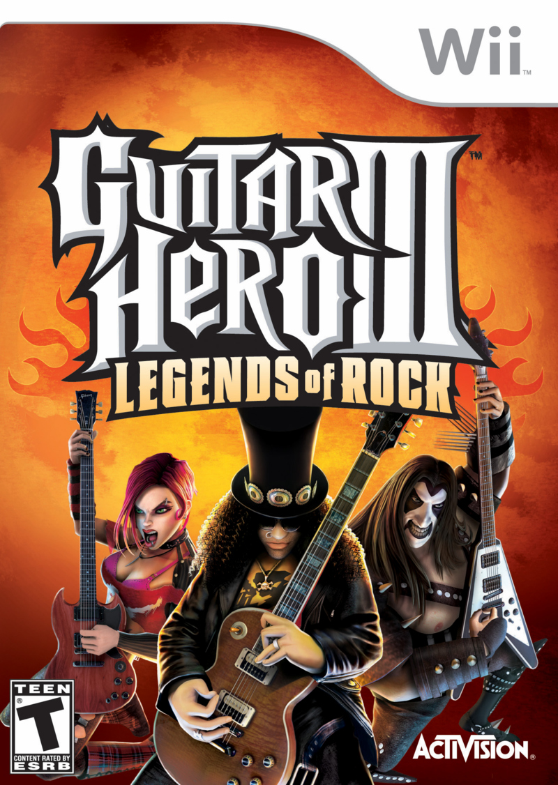 GuitarHero3 Wii Jaquette 002