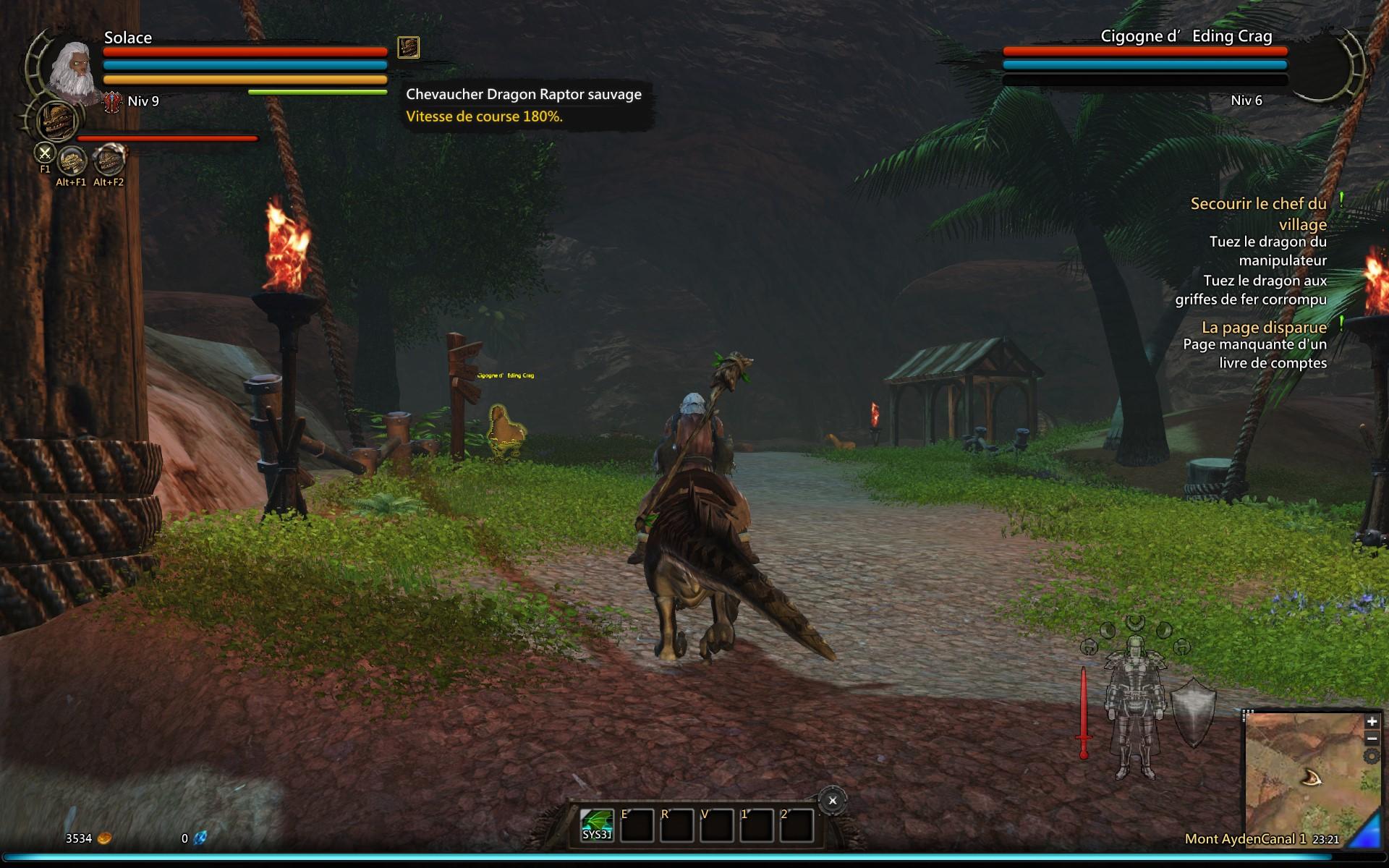 Dragon-sProphet PC News 004