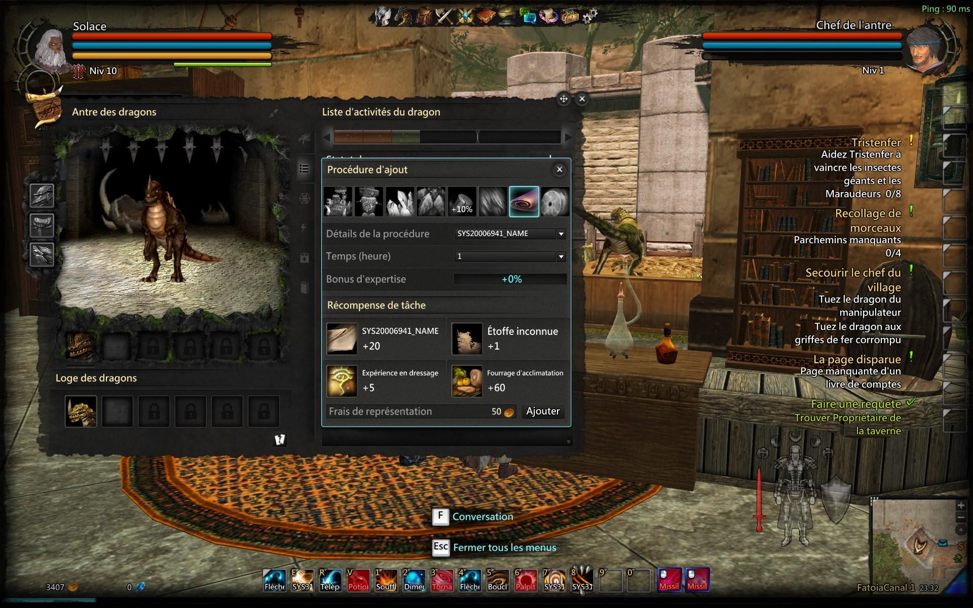 Dragon-sProphet PC News 006
