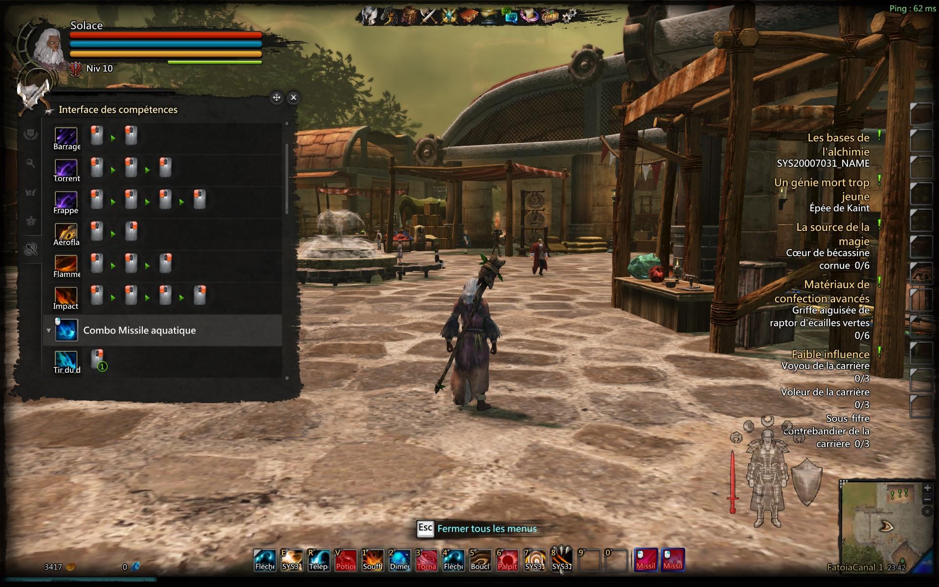 Dragon-sProphet PC News 008