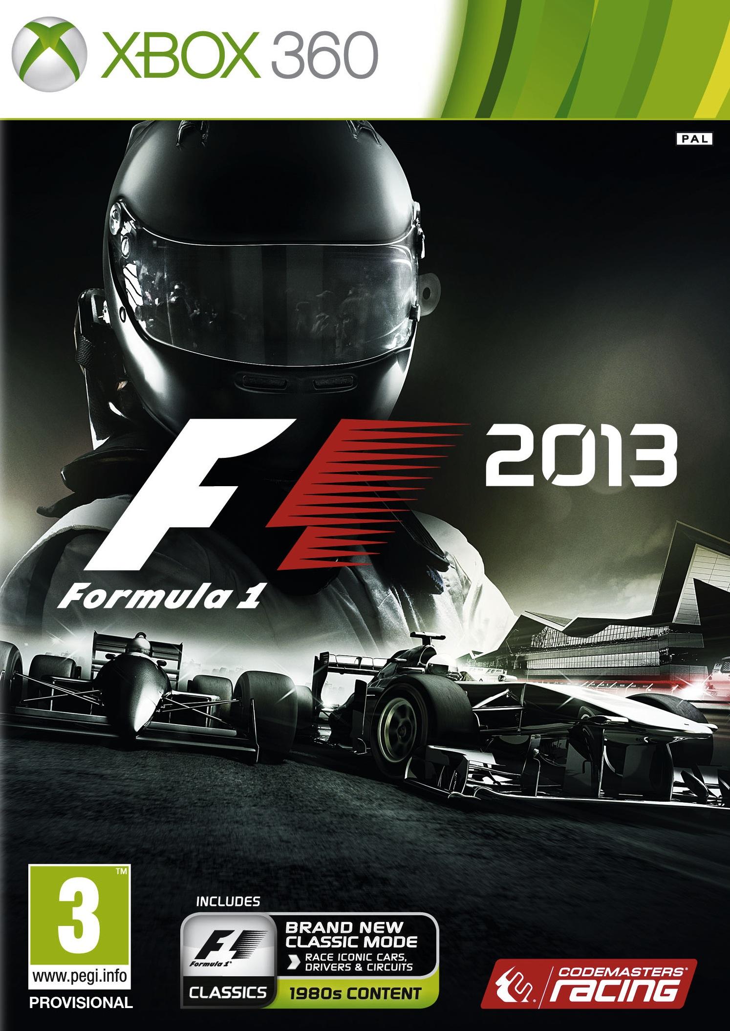 F12013 360 Jaquette 001