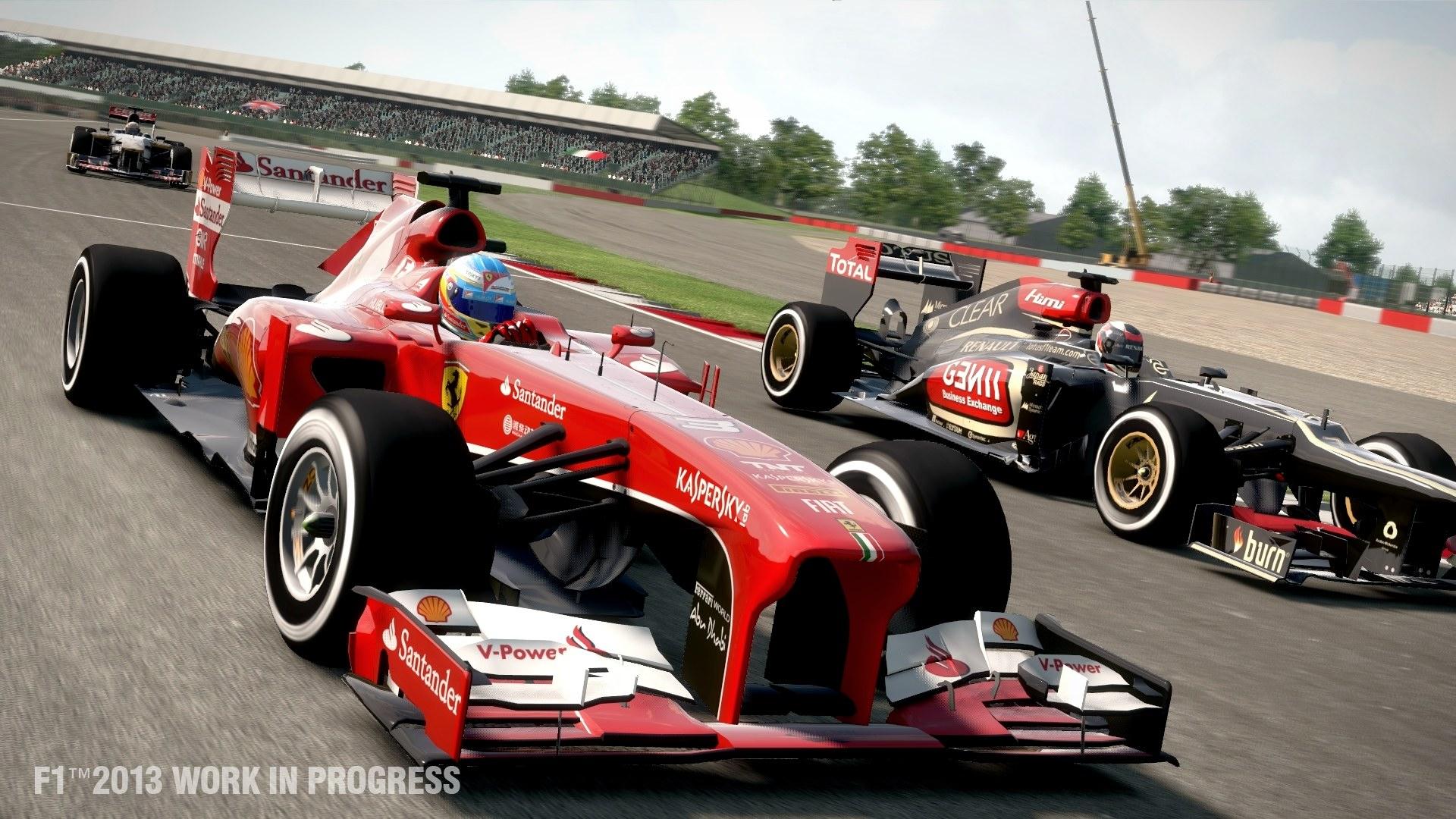 F12013 Multi Editeur 002