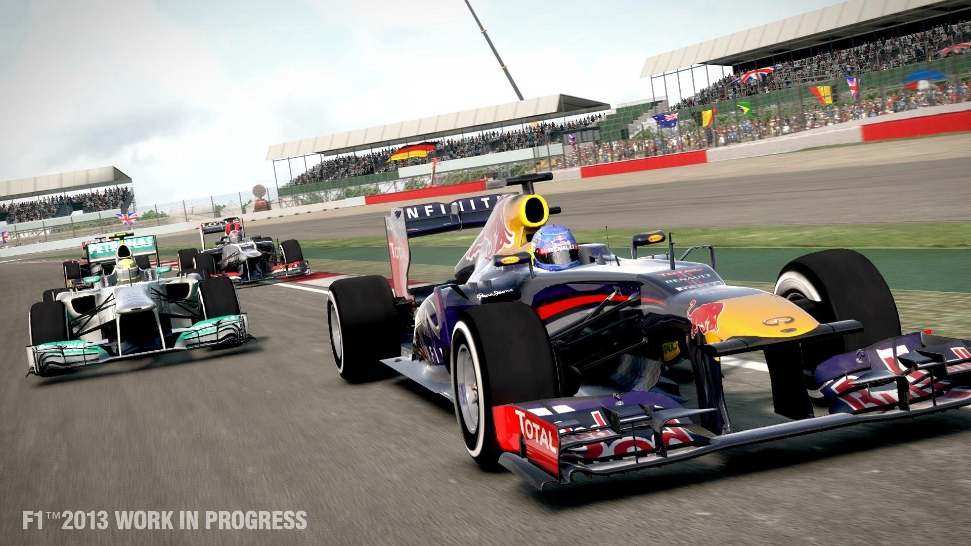 F12013 Multi Editeur 005