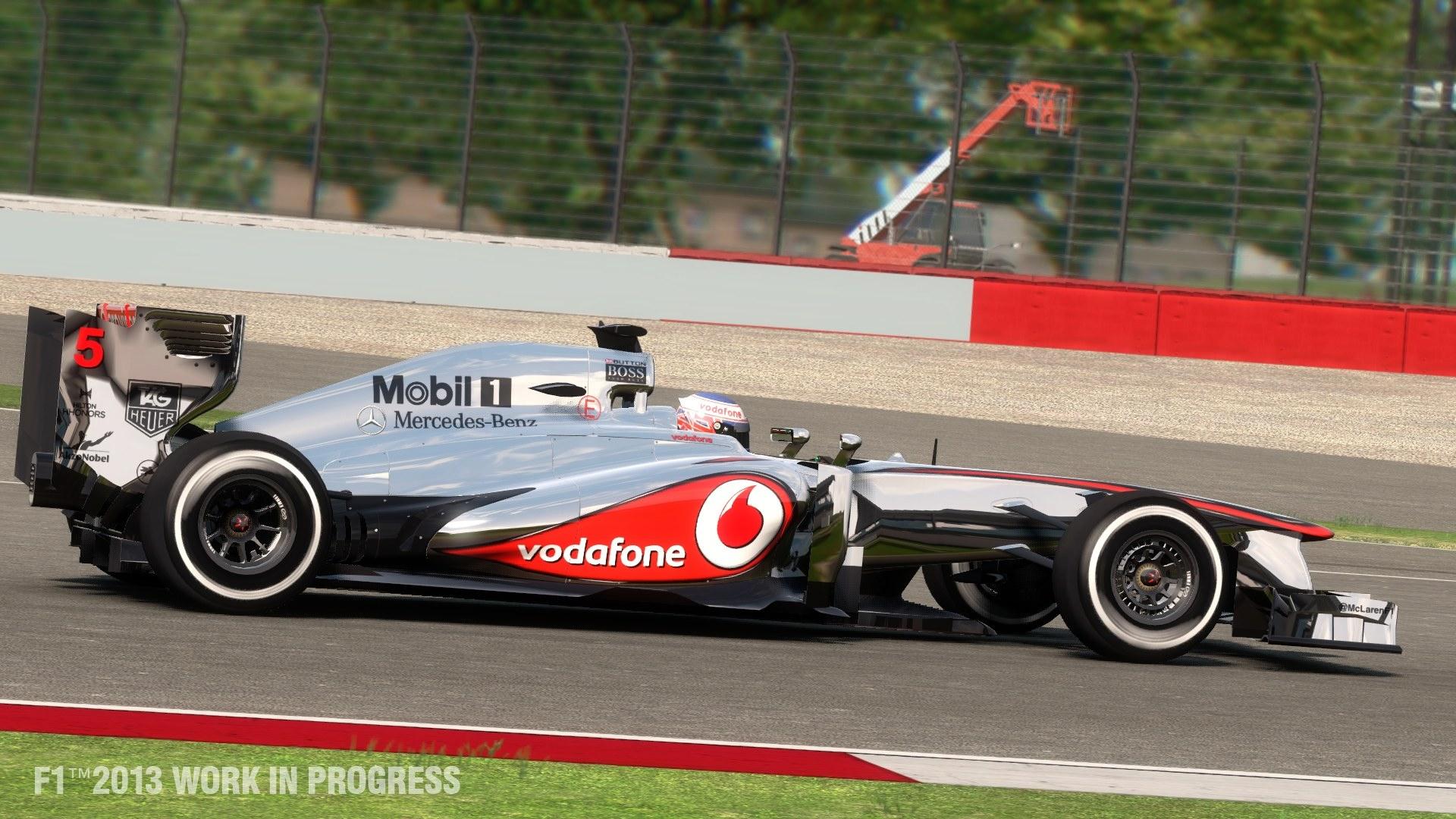 F12013 Multi Editeur 009