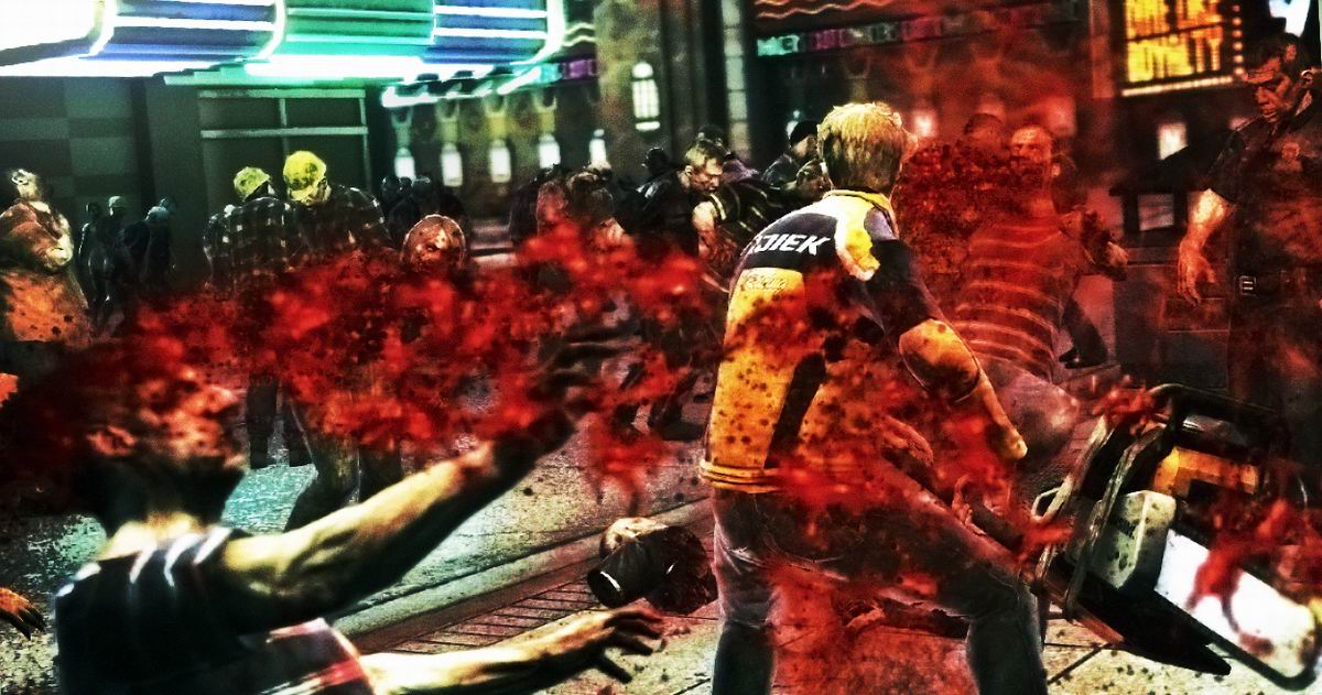 DeadRising2 Multi Edit007
