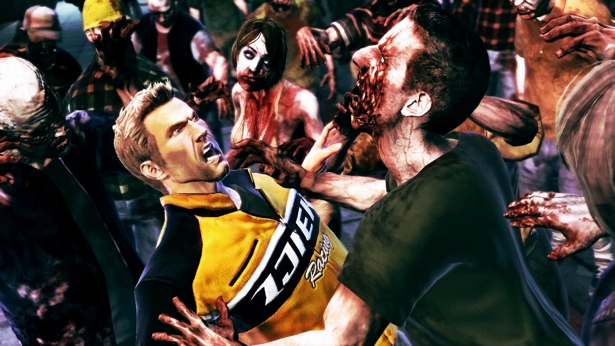 DeadRising2 Multi Edit014