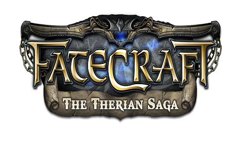 Fatecraft-LaSagadesTherians Multi Jaquette 001