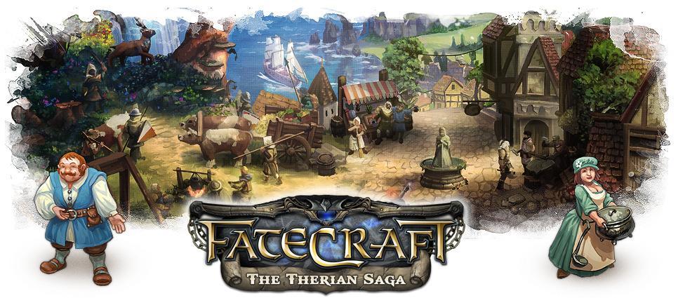Fatecraft-LaSagadesTherians Multi Div 001