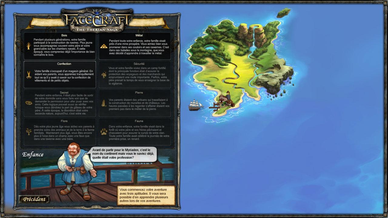 Fatecraft-LaSagadesTherians Multi Editeur 010