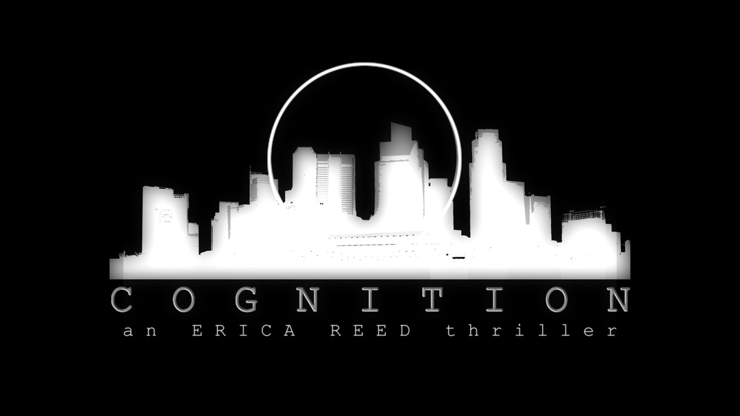 Cognition-ep2TheWiseMonkey Mac Jaquette 001