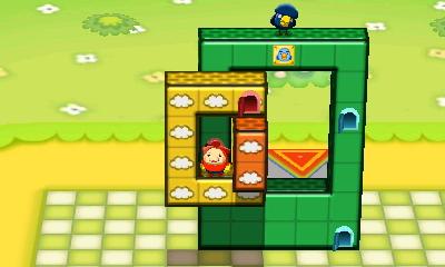 Fallblox 3DSWare Editeur 003
