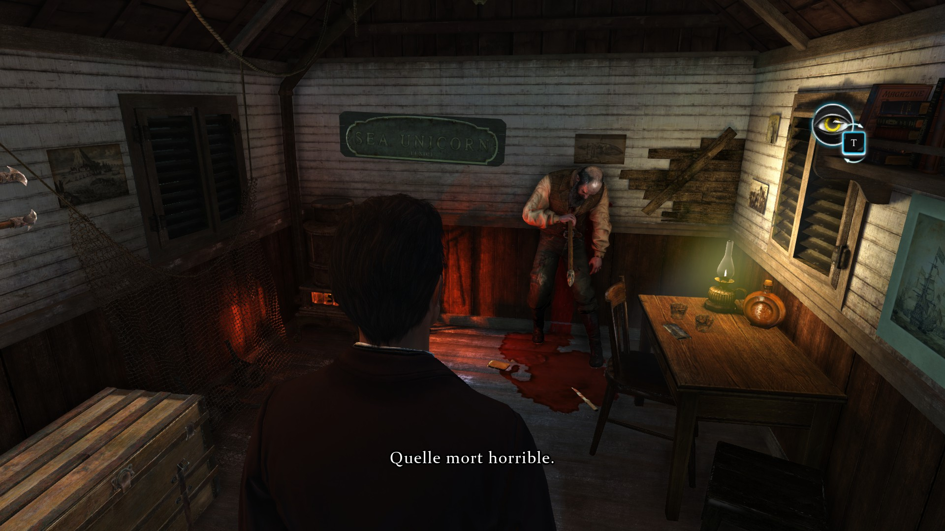 SherlockHolmes-Crimes-Punishments PC Test 003