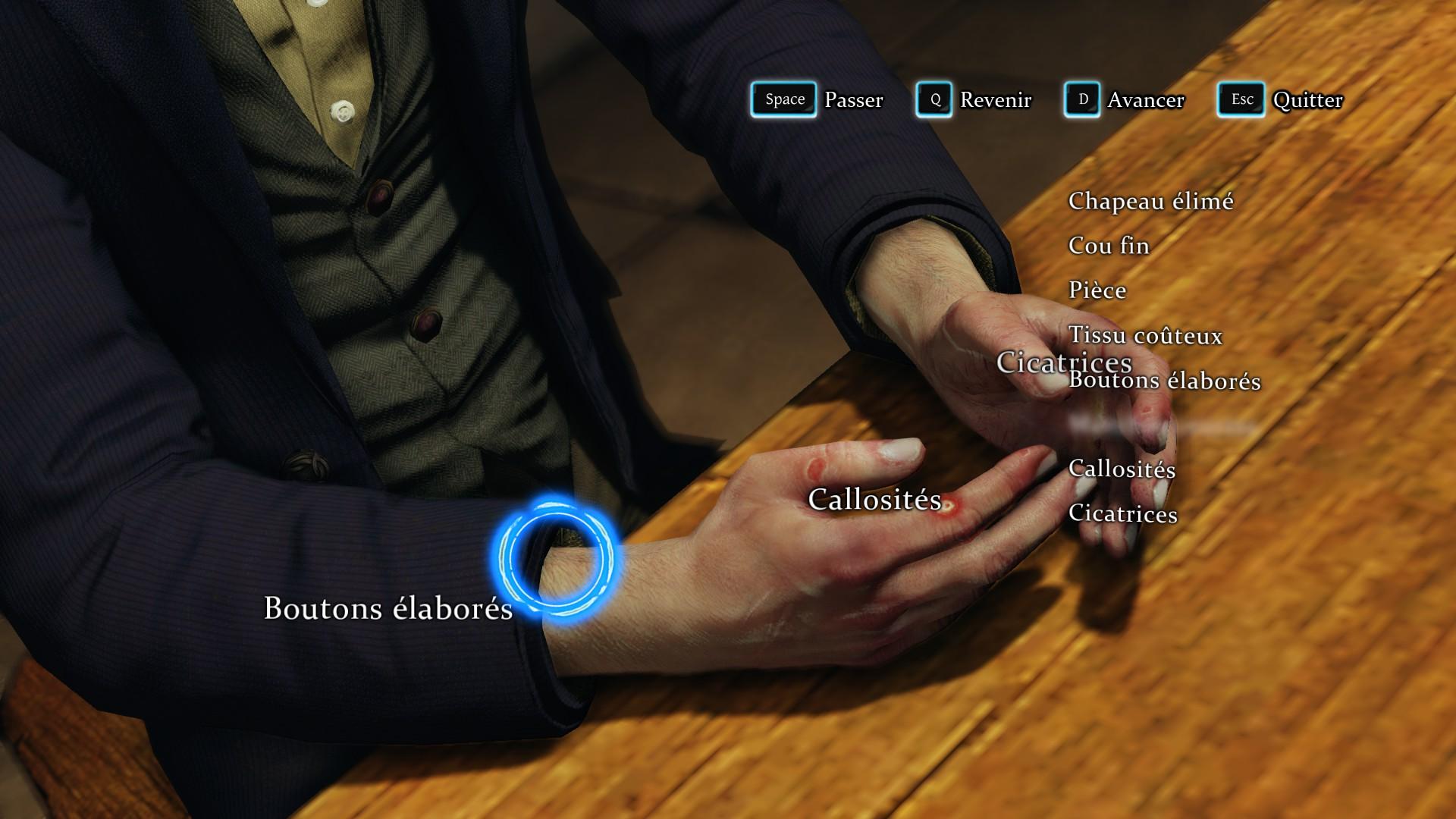 SherlockHolmes-Crimes-Punishments PC Test 006