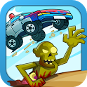 ZombieRoadTrip Android Jaquette 001