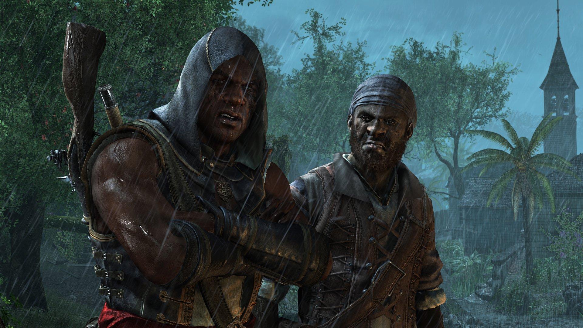 Assassin-sCreedIV-BlackFlag Multi Editeur 049