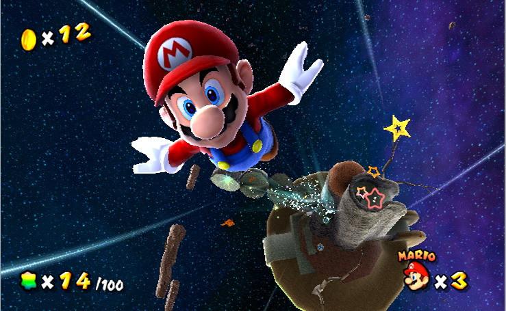 SuperMarioGalaxy Wii Editeur 001