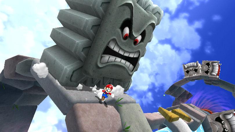 SuperMarioGalaxy Wii Editeur 002