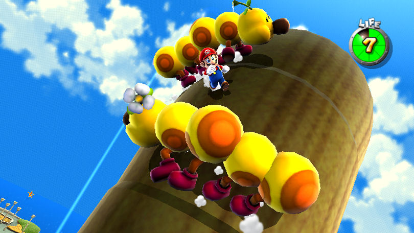 SuperMarioGalaxy Wii Editeur 003