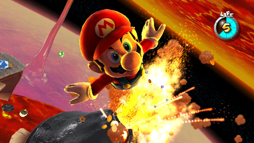 SuperMarioGalaxy Wii Editeur 005