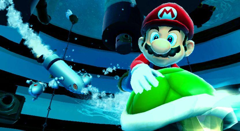 SuperMarioGalaxy Wii Editeur 006