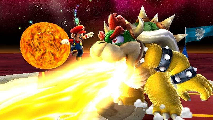 SuperMarioGalaxy Wii Editeur 008