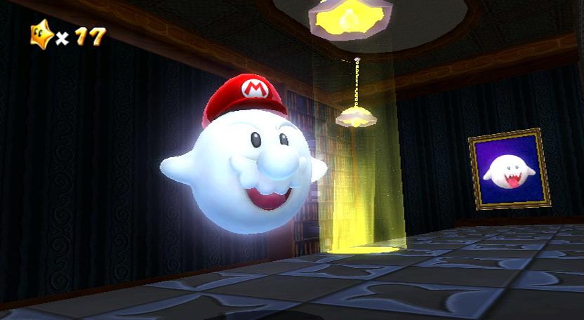 SuperMarioGalaxy Wii Editeur 011