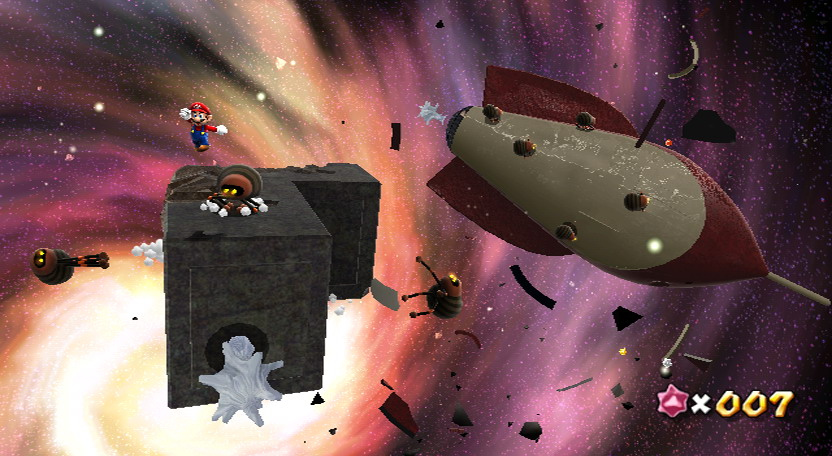 SuperMarioGalaxy Wii Editeur 012