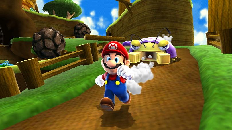 SuperMarioGalaxy Wii Editeur 013