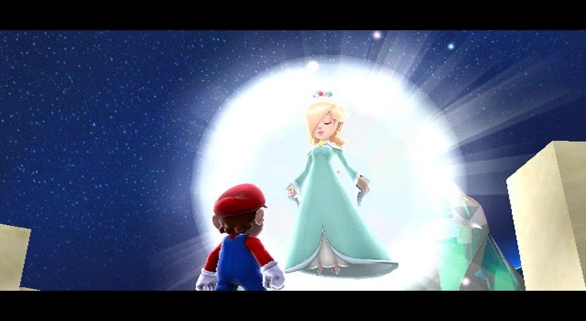 SuperMarioGalaxy Wii Editeur 014