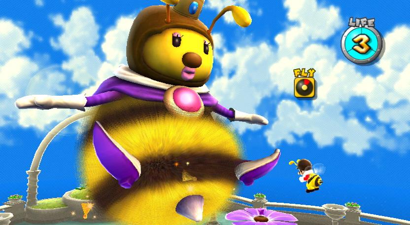SuperMarioGalaxy Wii Editeur 015
