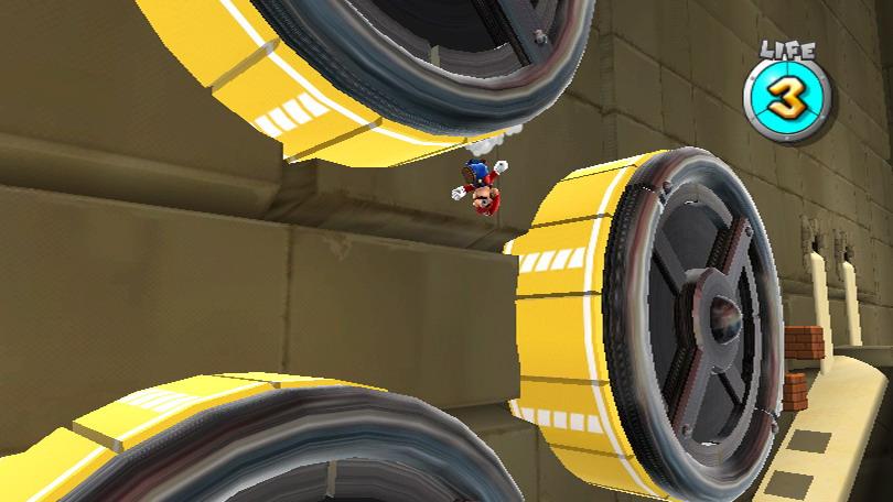 SuperMarioGalaxy Wii Editeur 016