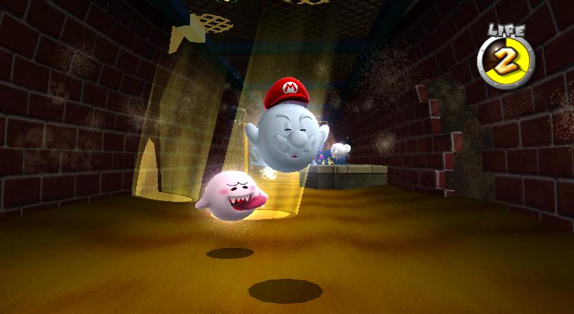 SuperMarioGalaxy Wii Editeur 017