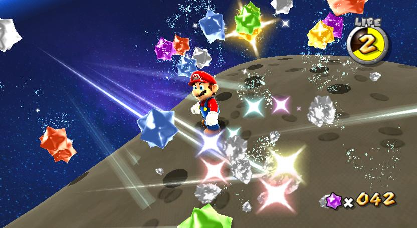 SuperMarioGalaxy Wii Editeur 020