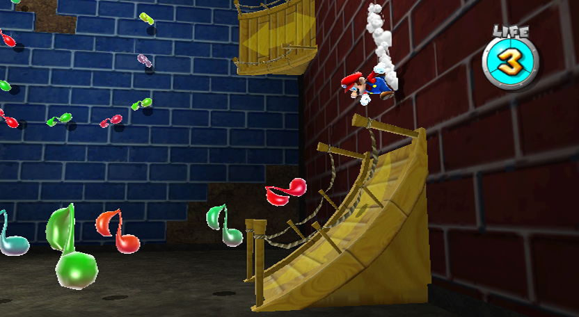SuperMarioGalaxy Wii Editeur 022
