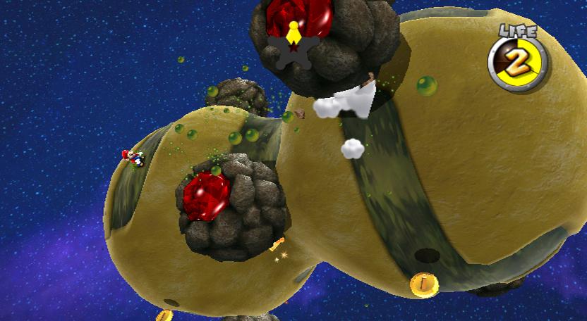 SuperMarioGalaxy Wii Editeur 023