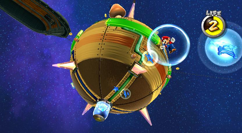 SuperMarioGalaxy Wii Editeur 026