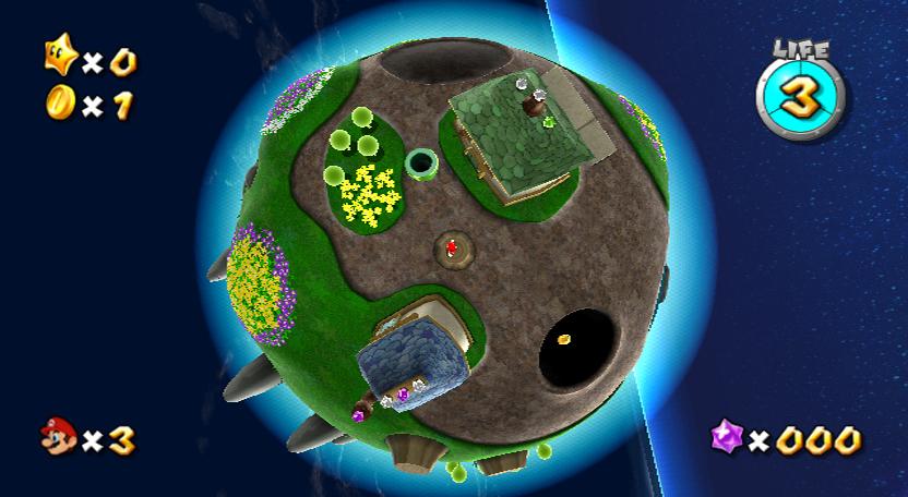 SuperMarioGalaxy Wii Editeur 028