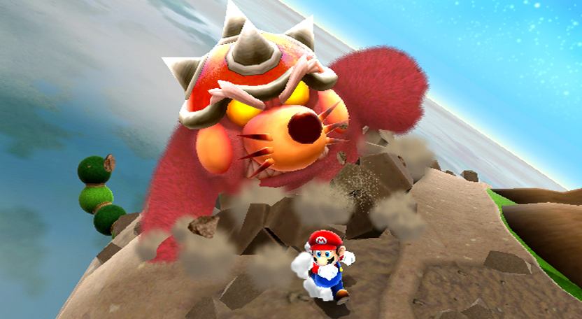 SuperMarioGalaxy Wii Editeur 029