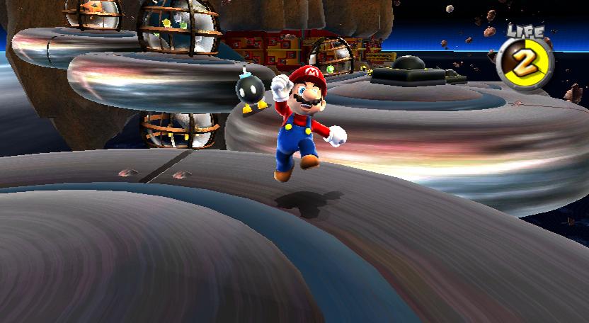 SuperMarioGalaxy Wii Editeur 033