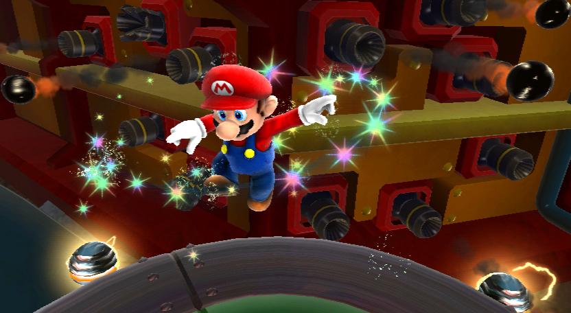SuperMarioGalaxy Wii Editeur 034
