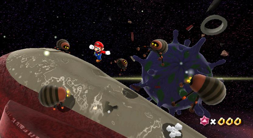 SuperMarioGalaxy Wii Editeur 035
