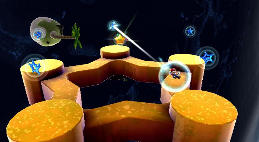 SuperMarioGalaxy Wii Editeur 036