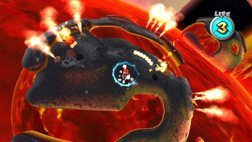 SuperMarioGalaxy Wii Editeur 037