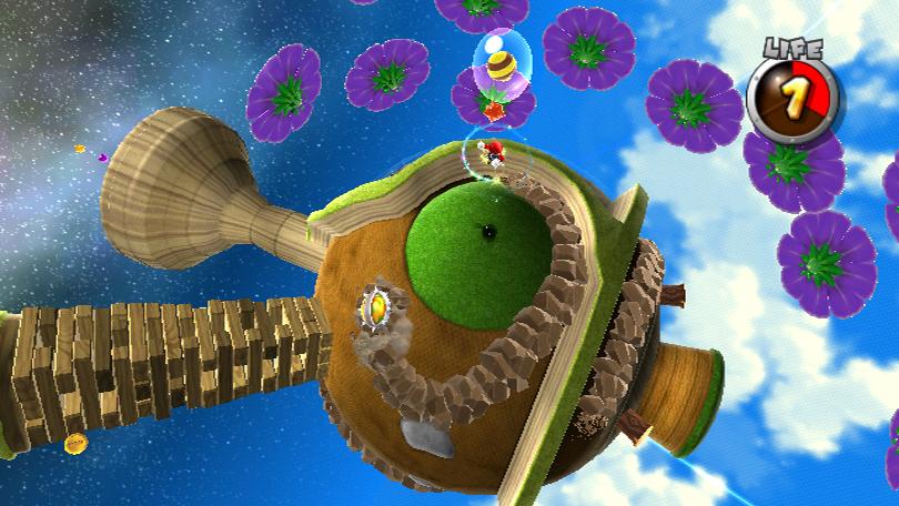 SuperMarioGalaxy Wii Editeur 039