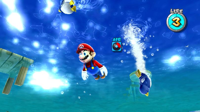 SuperMarioGalaxy Wii Editeur 045