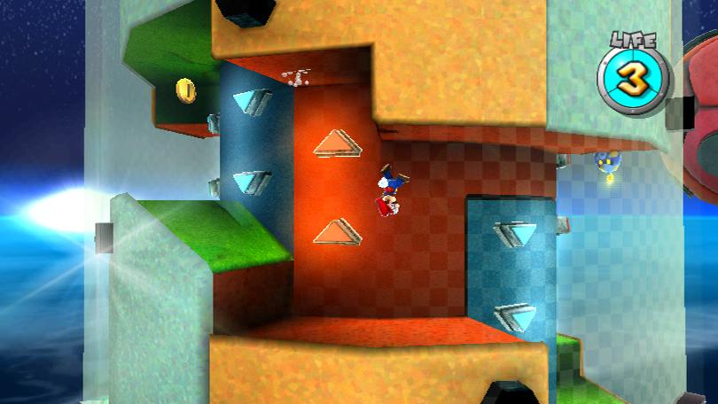 SuperMarioGalaxy Wii Editeur 046