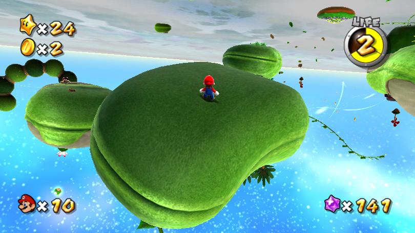 SuperMarioGalaxy Wii Editeur 047