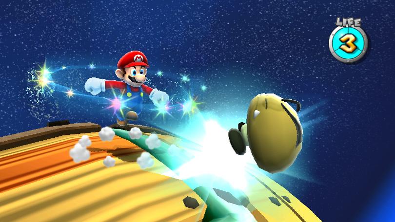 SuperMarioGalaxy Wii Editeur 050