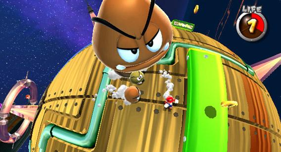 SuperMarioGalaxy Wii Editeur 052