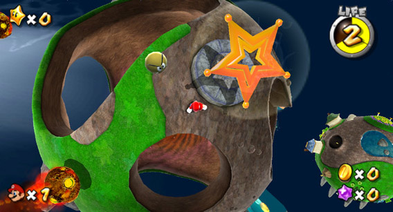 SuperMarioGalaxy Wii Editeur 053